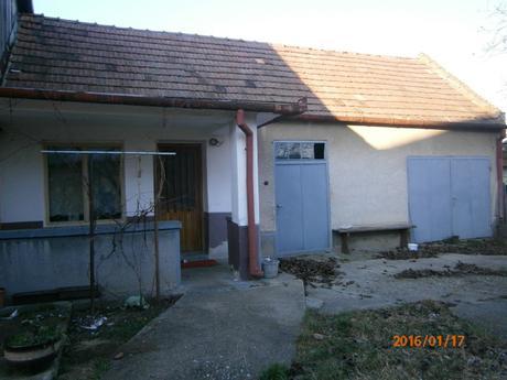 Dom na predaj Hájske,