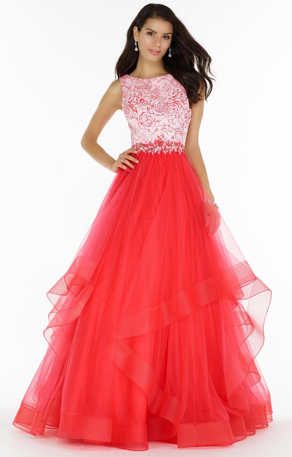 e165f341155e Spoločenské šaty predaj - kvalitné