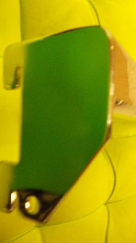 6 priečok na vešanie šikmých ramien-systém Variant,