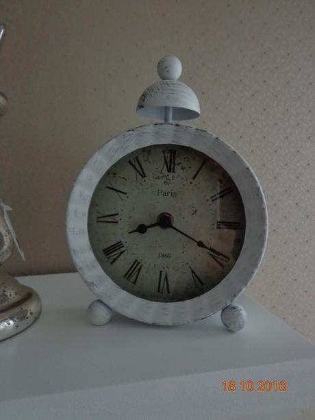 hodinky vitage ,