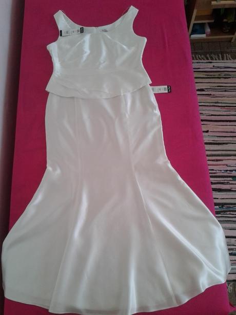 Vera Mont šaty, 46