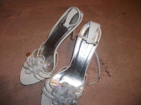 asi 2x obute sandaliky, 39