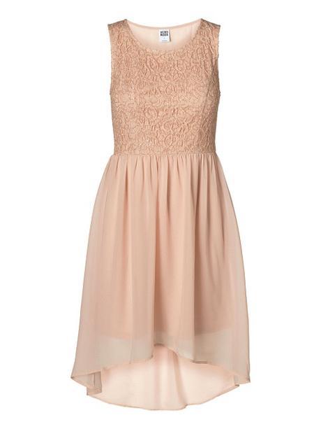 Spoločenské šaty Vero Moda, 34