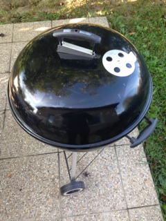 weber grill,