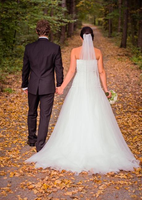 Svadobné šaty Two by Rosa Clara - Maggie z Milána , 38