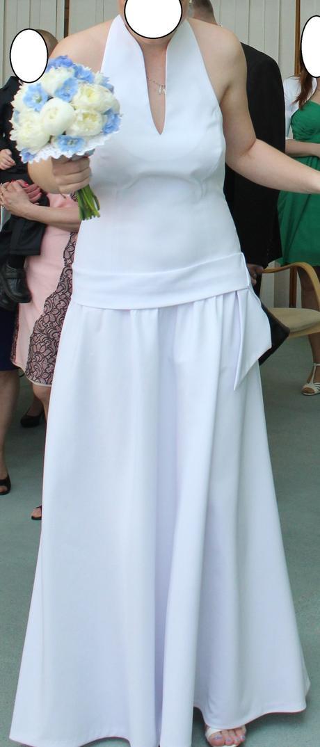 Svatební šaty podle Jesuse Peira, 38