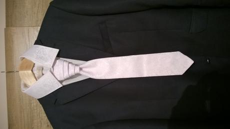 kosela a kravata- Adam a Eva (obchod), 42
