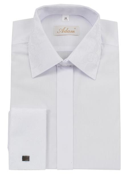 kravata a kosela slim,