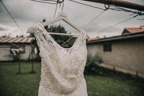 Šaty Ivory , 36