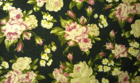 Kvetinkové šaty, 36
