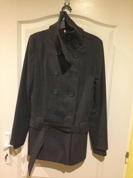 Zimný kabát, 36