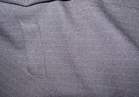 Oblek, 152