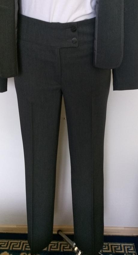 NOhavicový kostým, 34