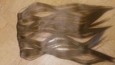 Vlasovy pričesok,