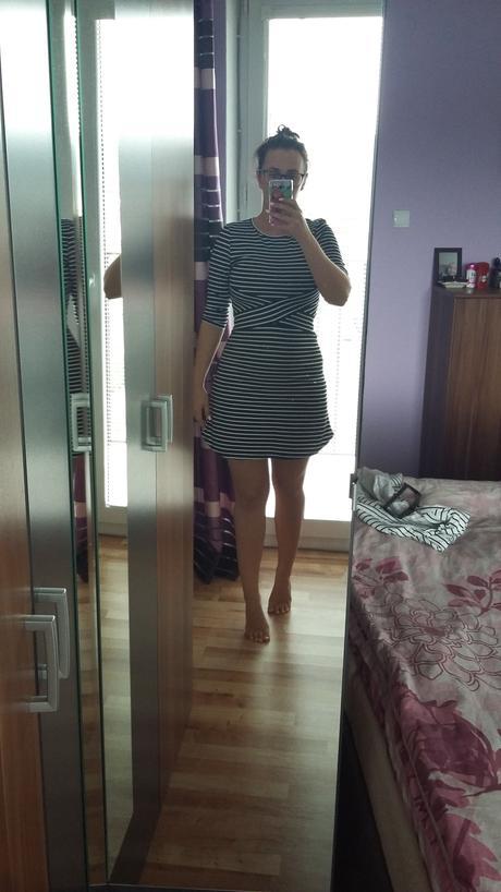 Saty , 36