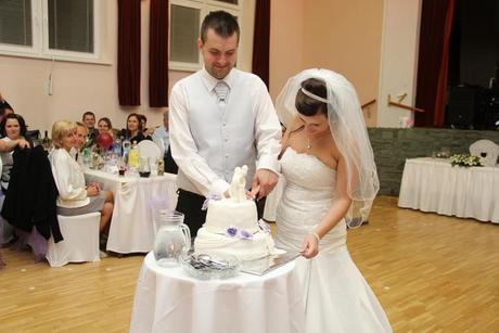 Pánska svadobná vesta , 42