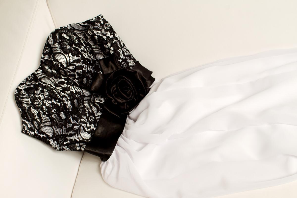 85c0a614bbb Luxusní společenské šaty grace karin