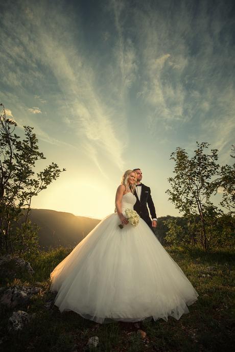 Vaša svadba 2017 a predsvadobné foto rande v cene ,