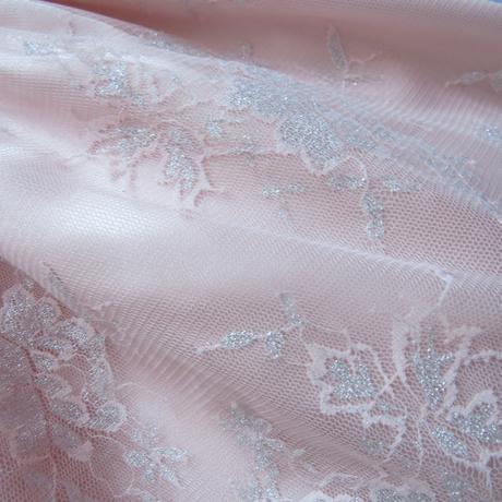 Slávnostné šaty Lindex, 164