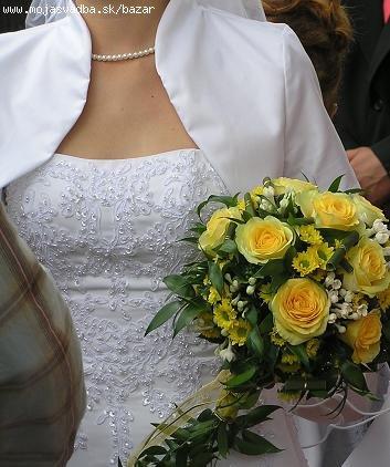 DavidS Bridal, 36