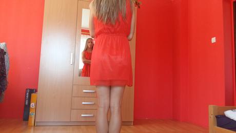 Šaty zo španielska, 36