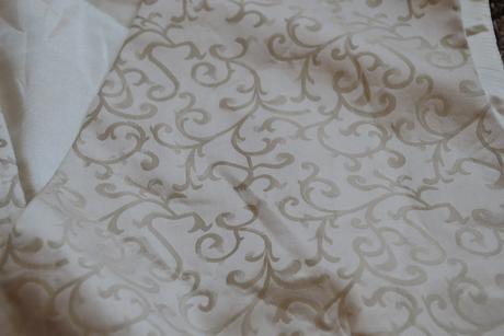 luxusní svatební vesta, 48