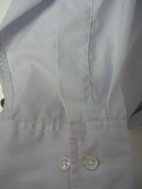 značková košile Pierre Cardin, 34