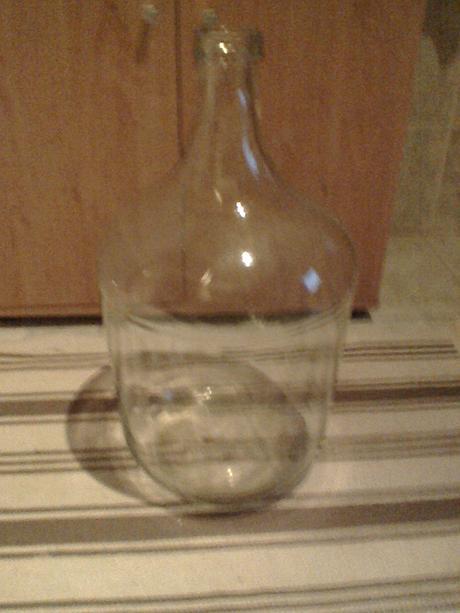 flaša,