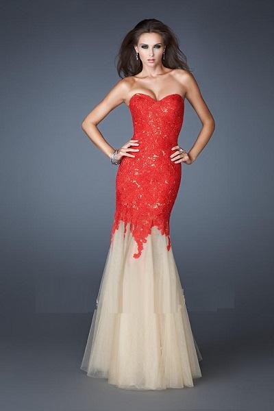 Korzetové šaty - 3 barvy, 34
