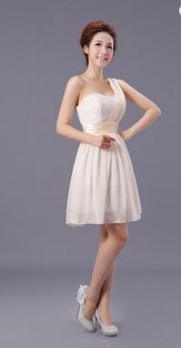 Krátké šaty - mnoho barev na výběr, 36