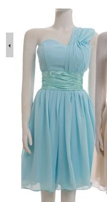 Krátké šaty - mnoho barev na výběr, 38