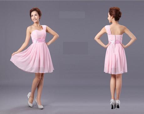 Krátké šaty - mnoho barev na výběr, 42