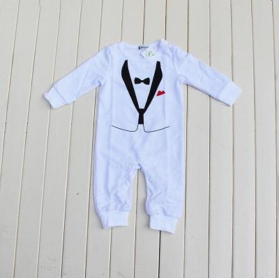 """Oblek"" pro chlapečka, vel. 70,80,90 a 95 -skladem, 68"