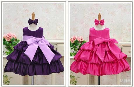 Šaty - 4 barvy na výběr, 128