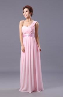 Společenské šaty - dlouhé, různé barvy, 38