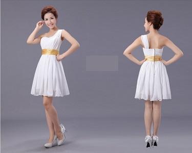 Společenské šaty - dlouhé, různé barvy, 42