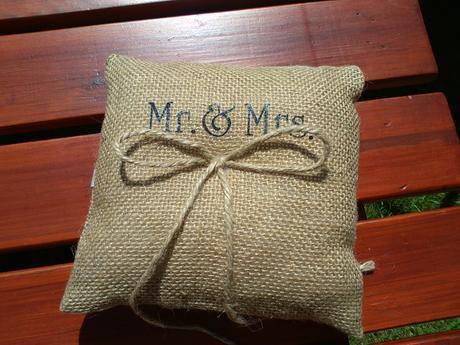 Mr. & Mrs.,