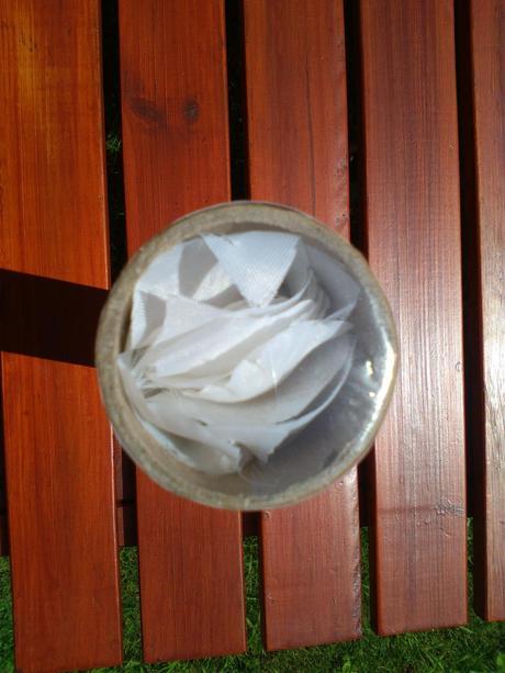 Vystrelovacie konfety,