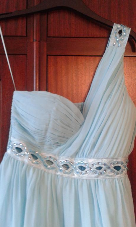 Spoločenské šaty Jane Norman, 36