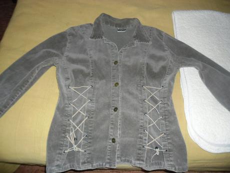košeľa , 40