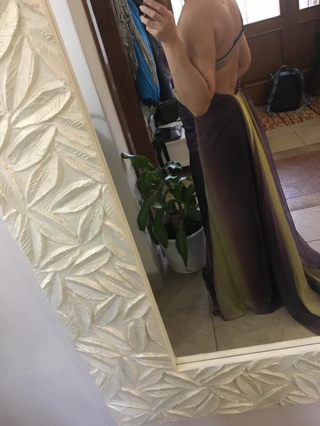 Sposa Toscana - luxus, 38