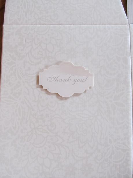 Svatební dekorace - stříbrná barva,