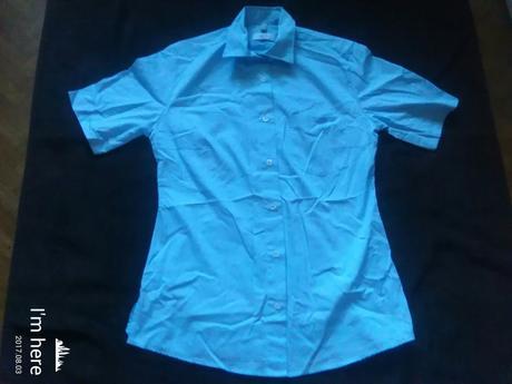 chlap.košeľa, 134