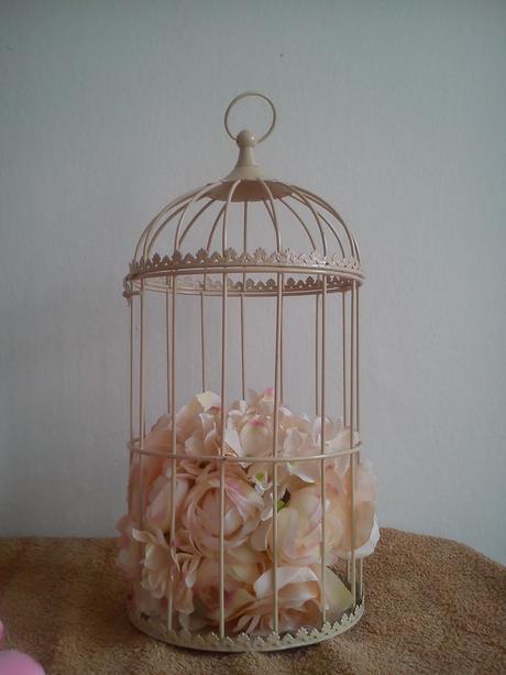 Umělé květiny,