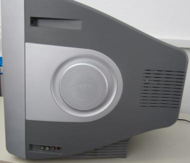 21PT5409/01 Philips,