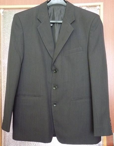 Oblek, 42