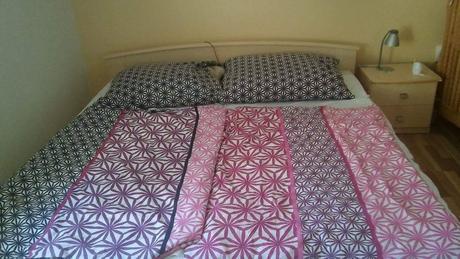 postel,