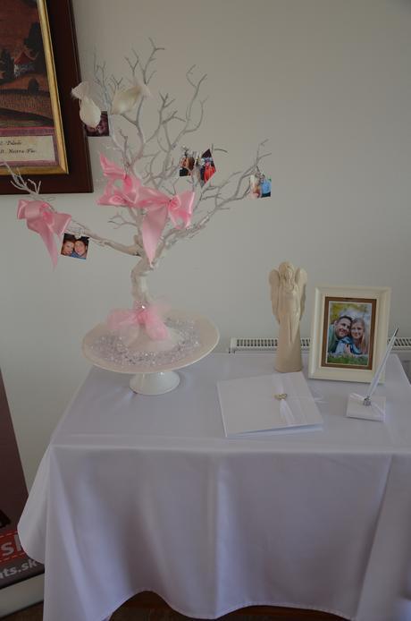 svadobné doplnky, dekorácie, rekvizity,