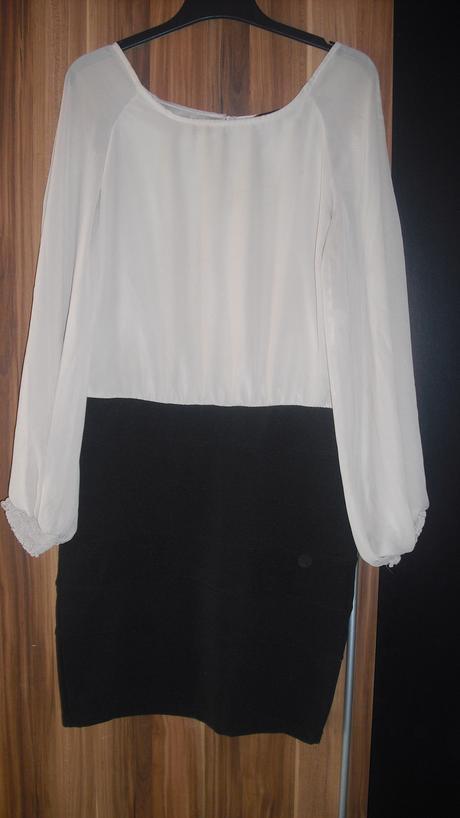 společenské šaty vel. 42, 42