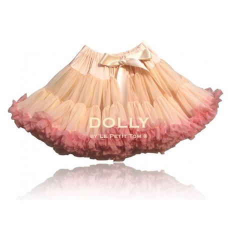 Dolly sukňa - Brigitte Bardot - veľ.M,